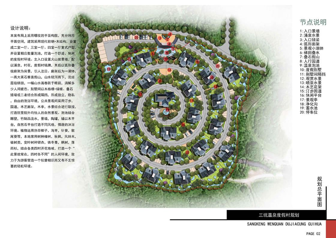 筑意景觀設計|園林景觀設計|別墅花園設計|陽臺花園設計|屋頂花園設計